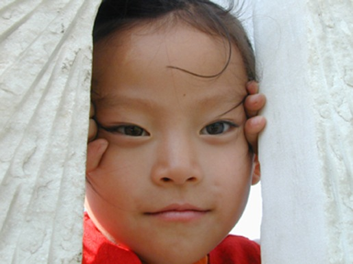 'WAAIER', CHANGCHUN CHINA